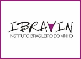 Ibravin