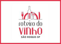 Roteiro do vinho