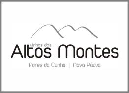Vinhos dos Altos Montes