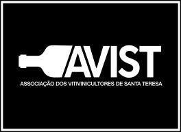 Avist