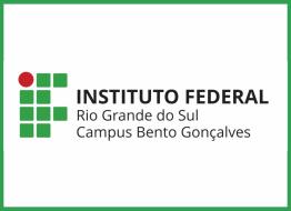 Instituto Federal de Bento